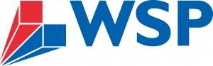 WSP_LOGO_COLOR