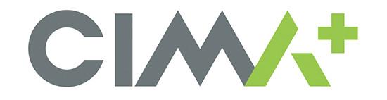 Logo_cima-enonce_FRA_2007